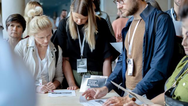 Gdynia Design Days 2020 online: Czas na kolejne dni pełne wrażeń!
