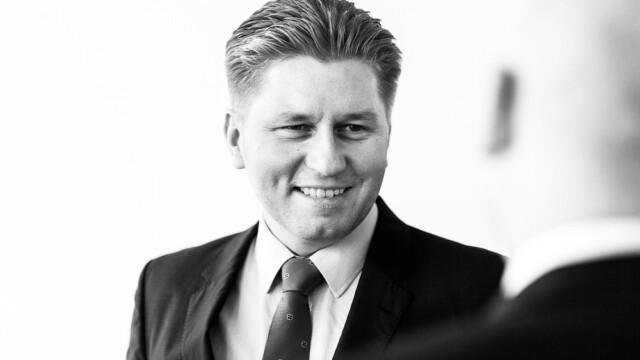 Prof. Marcin Matczak: – Dziś ratunek znowu jest w rozumie