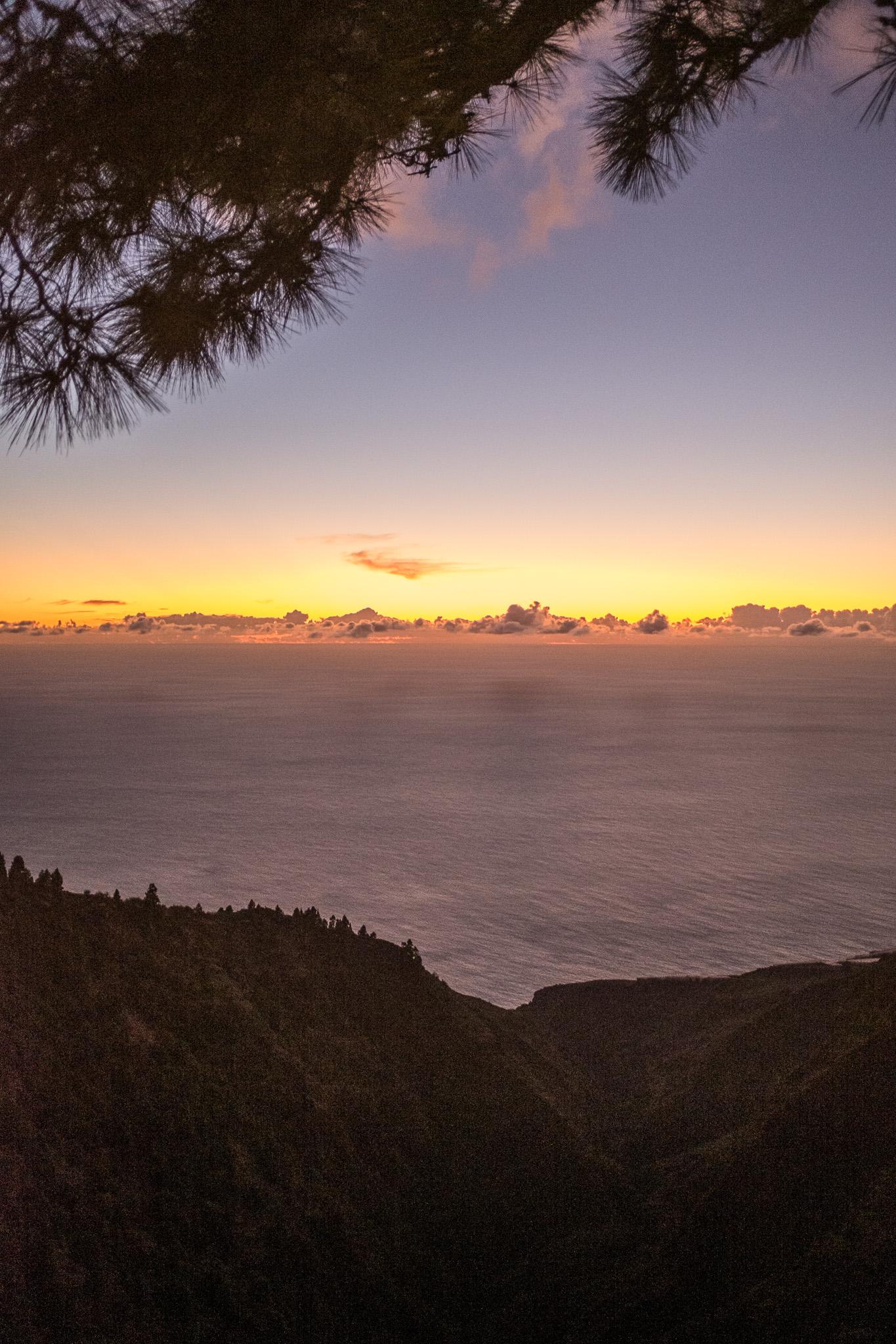 La-Isla-Bonita_Ernest_Winczyk-0043
