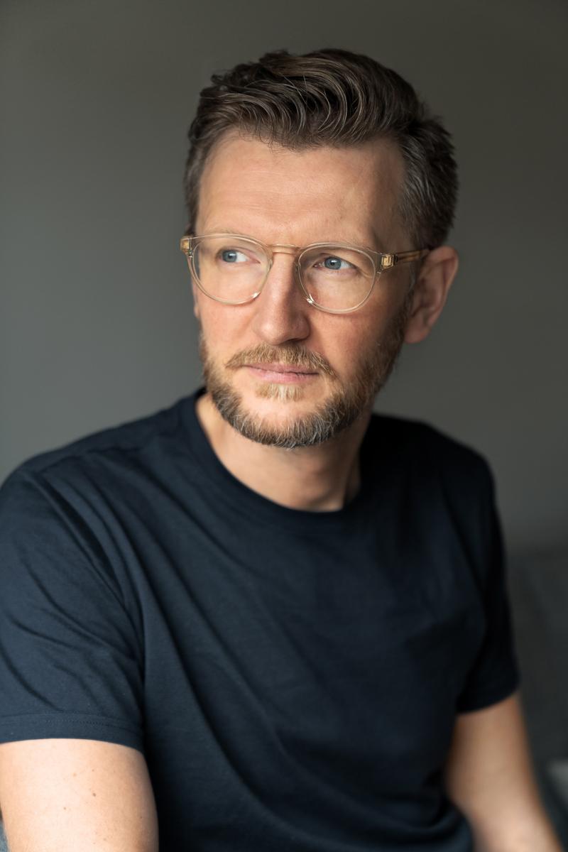 Tom Kurek (1)