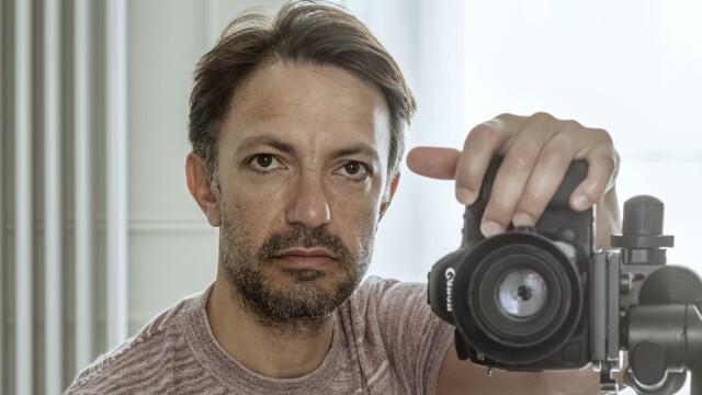 Yassen Hristov: – Nie szukam gotowych rozwiązań