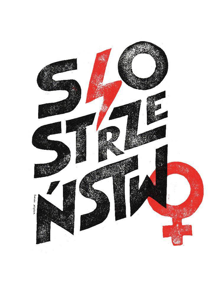 strajk_kobiet_plakaty_designalive-21