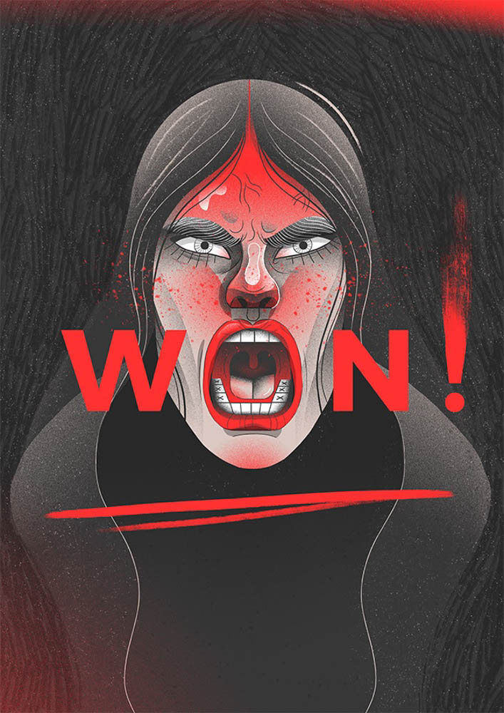 strajk_kobiet_plakaty_designalive-26