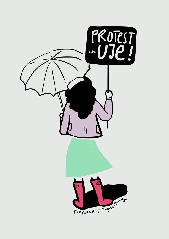 strajk_kobiet_plakaty_designalive