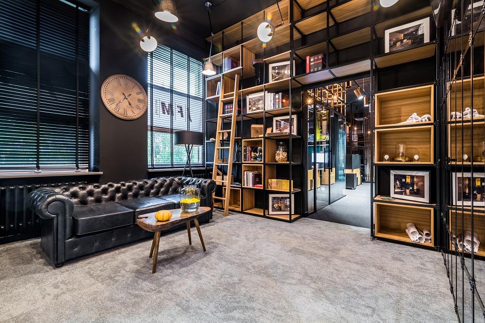 Burawscy Architekci_Biuro JFM_fot. Marcin Mularczyk_european_property_awards_designalive