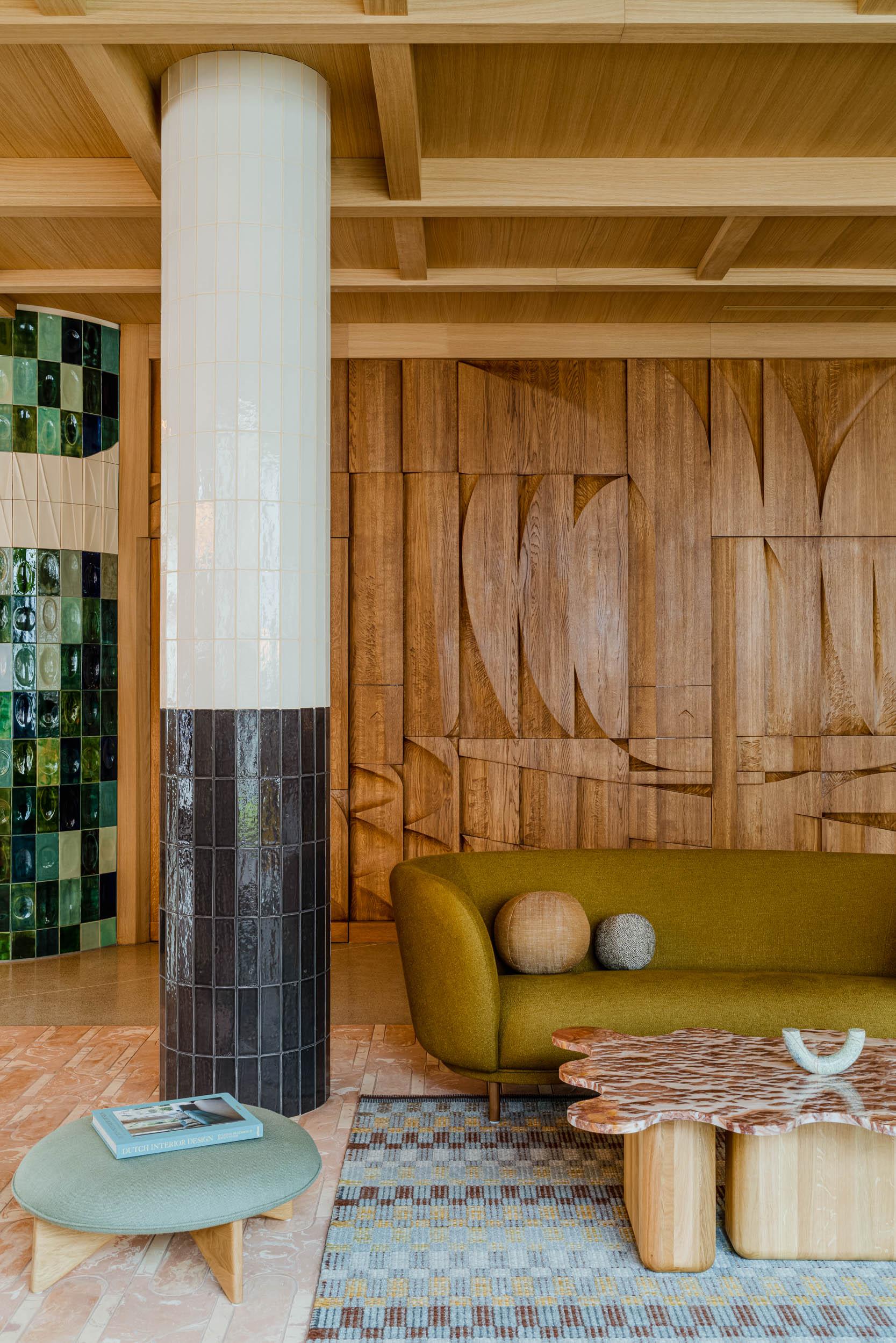 nowy_puro_hotel_krakow_old_town_paradowski_foto_pion_designalive-17