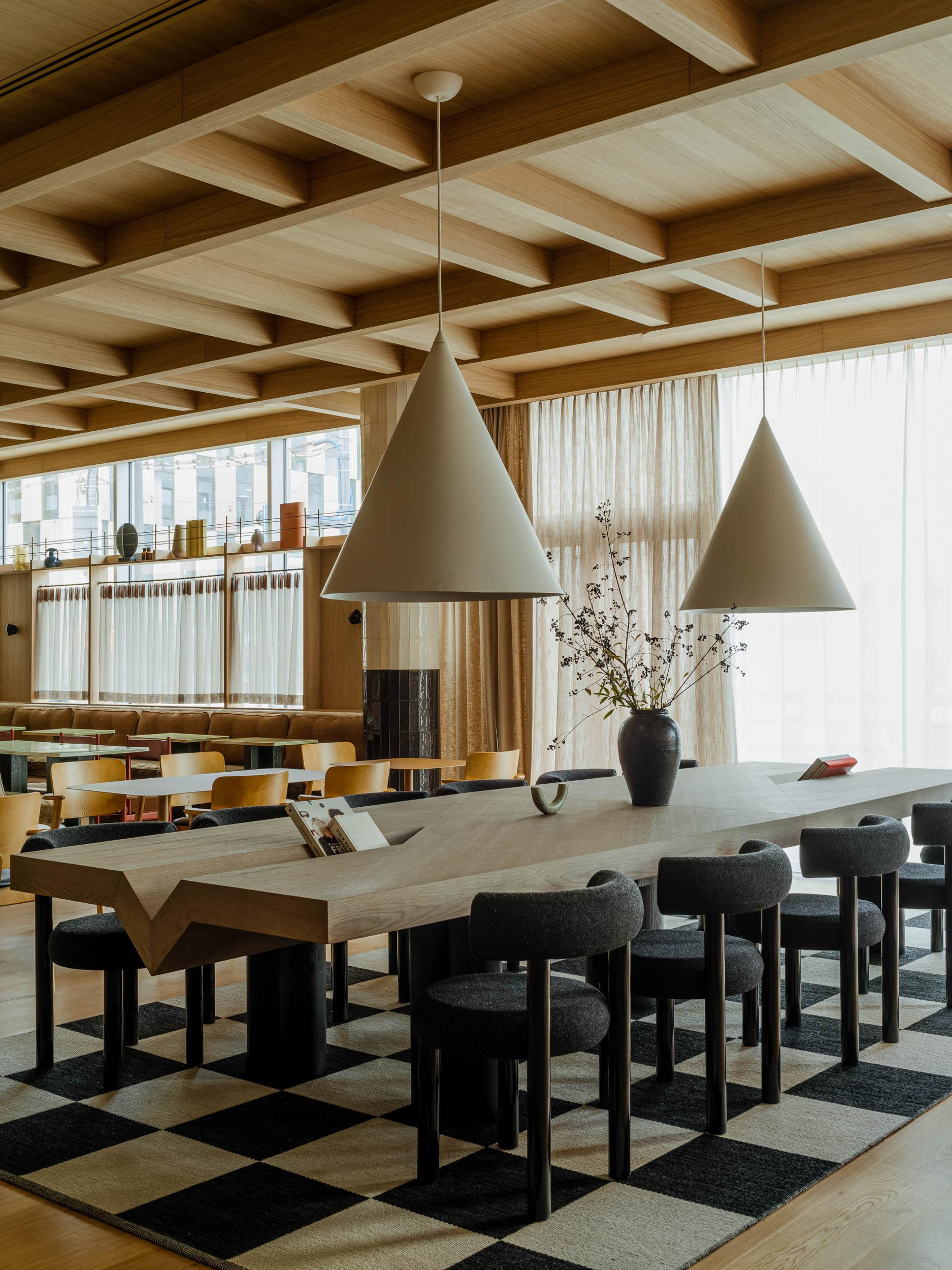nowy_puro_hotel_krakow_old_town_paradowski_foto_pion_designalive-22