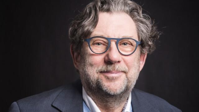 Piotr Voelkel: – Musimy zaprojektować  wszystko od nowa