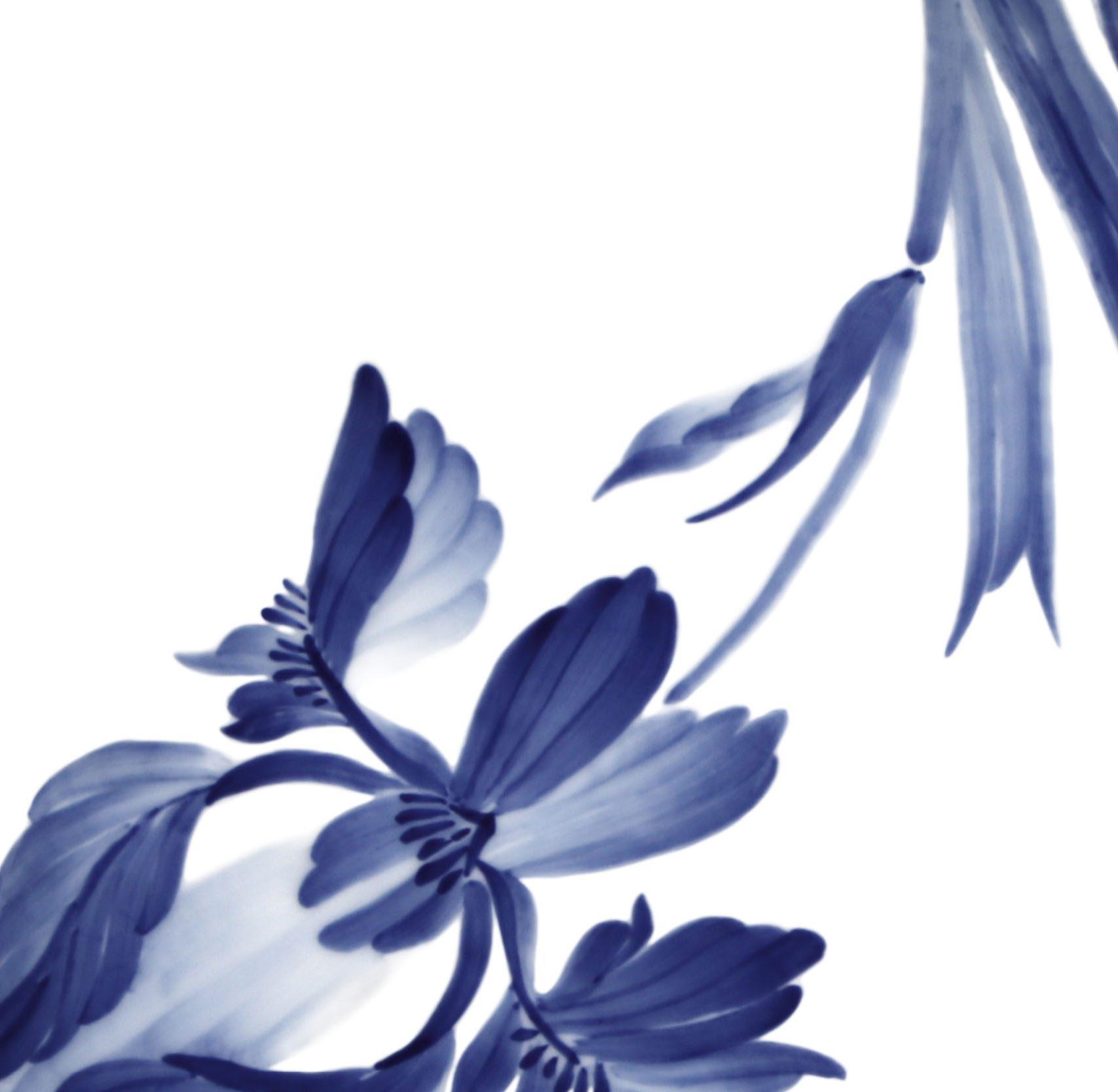 blomst_web_billeder_thepainting