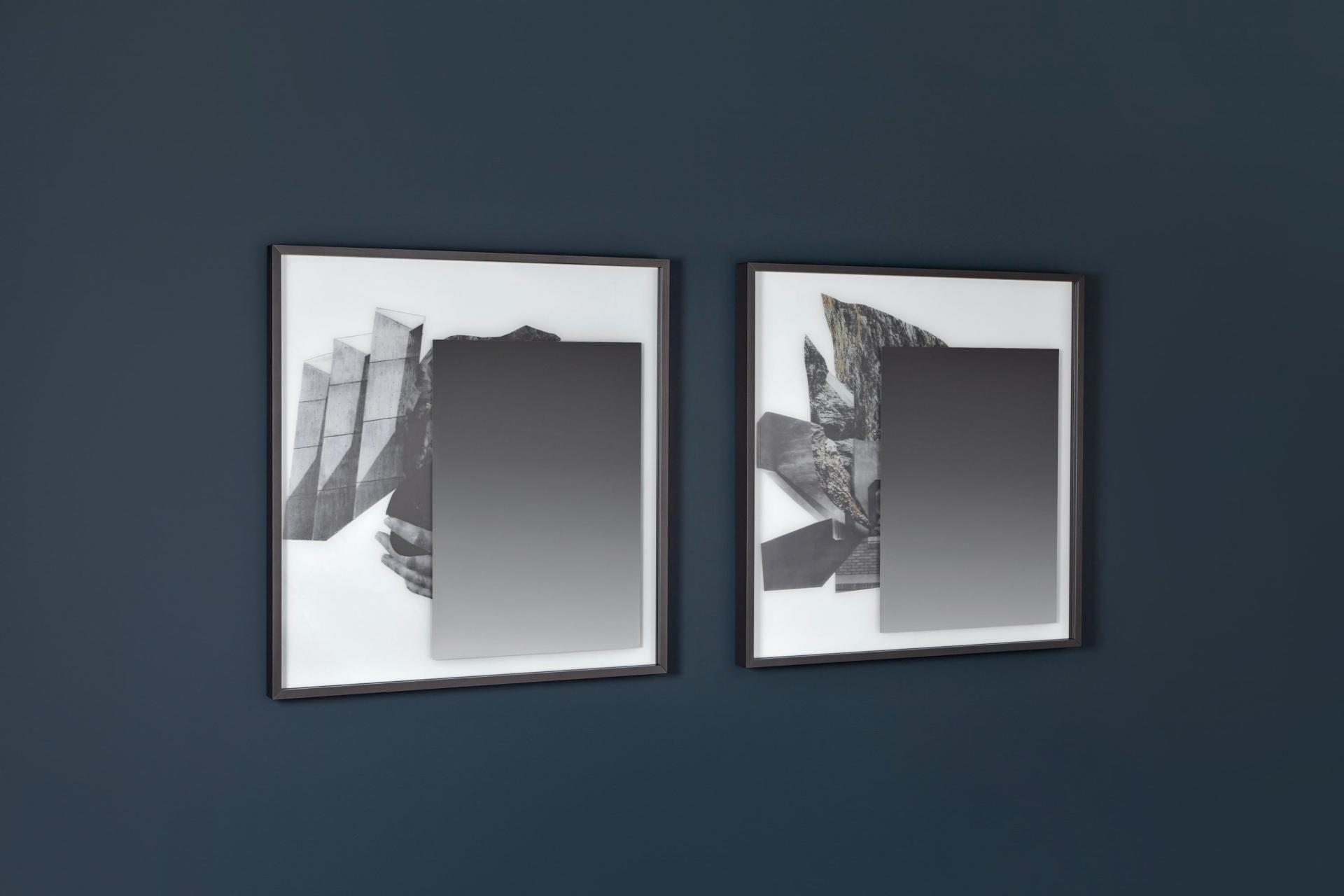 studio-forma-96_antonio-lupi-collage2