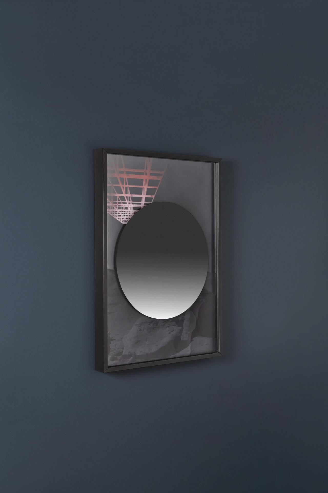studio-forma-96_antonio-lupi-collage6