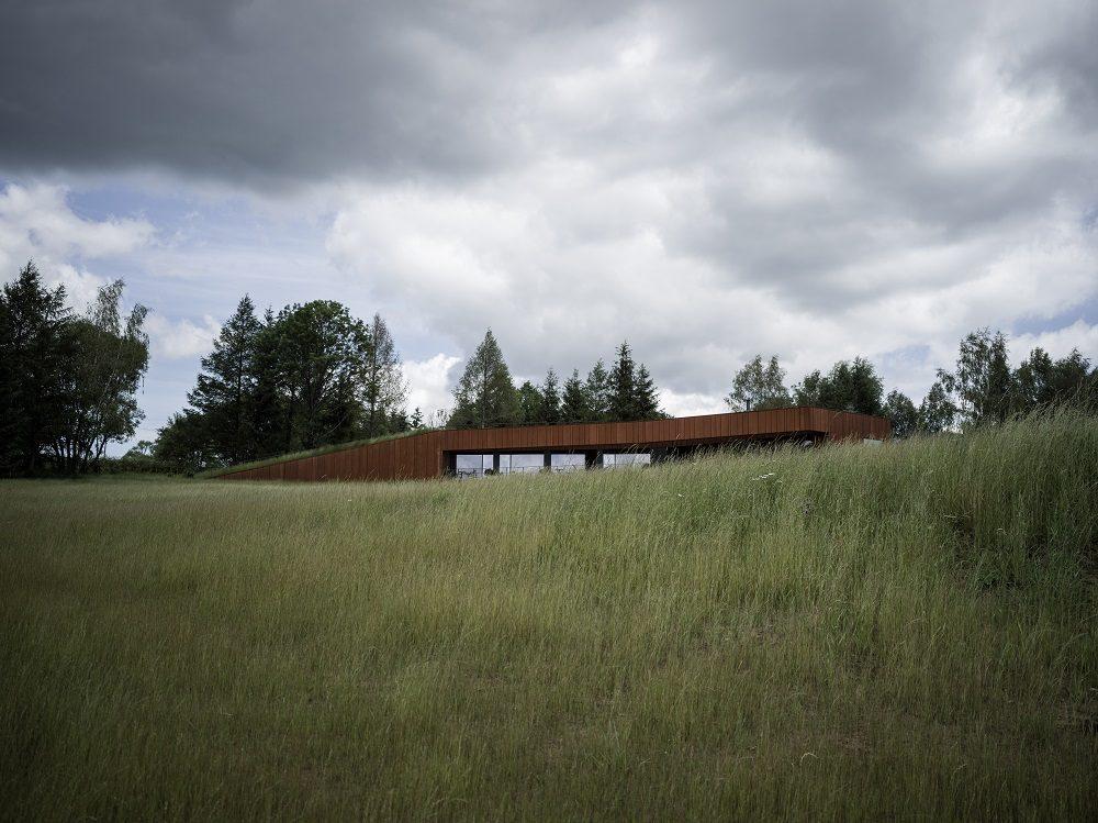 dom_w_bieszczadach_designalive-3
