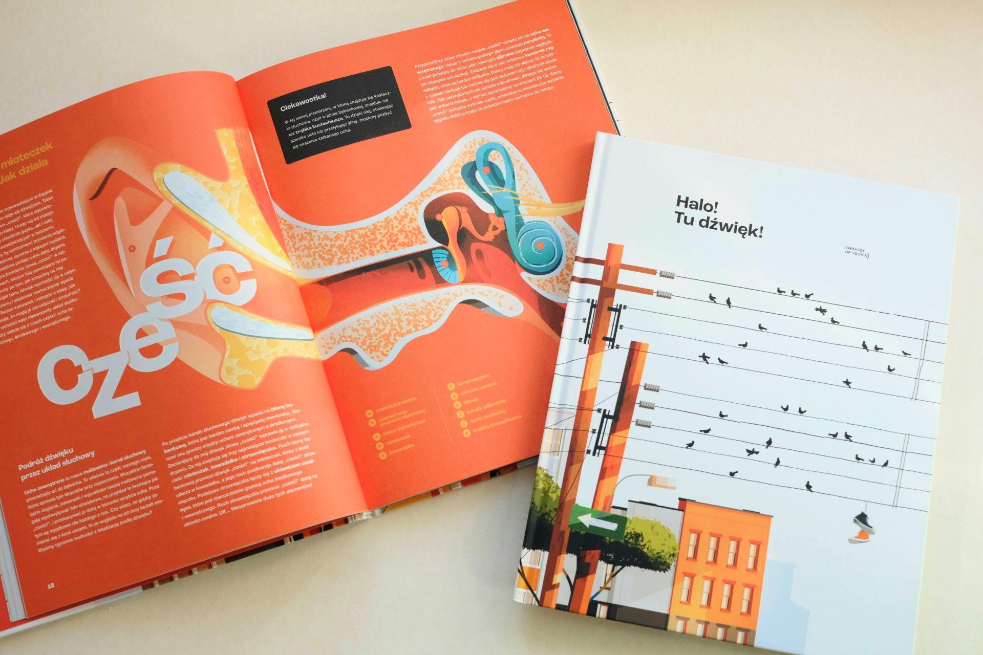 ksika-halo-tu-dwik-prodcuent-fundacja-learn-how-to-sound-projektant-studio-adne-halo-1_51150910101_o