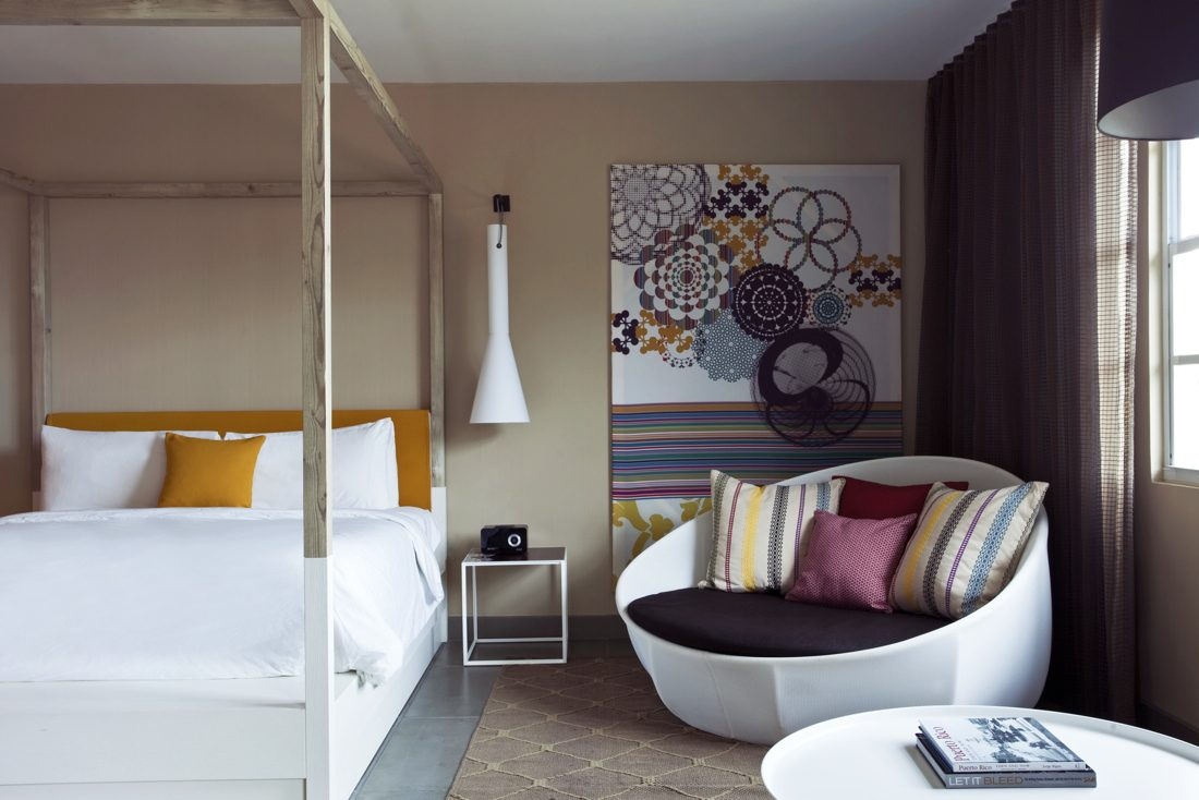 patricia_urquiola_hotelw_designalive04