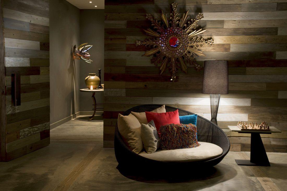 patricia_urquiola_hotelw_designalive10