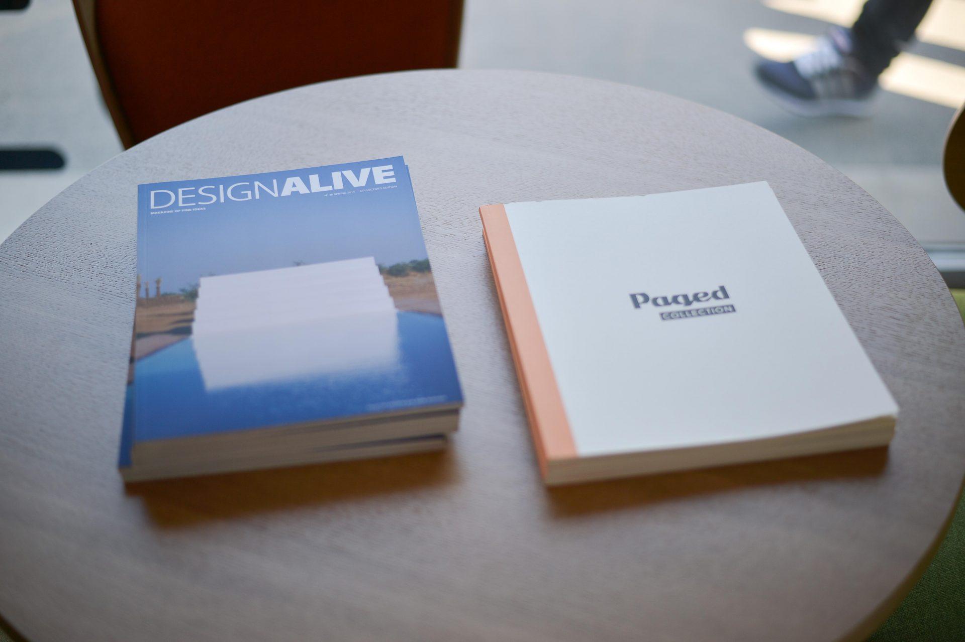 polish_job_designalive-49