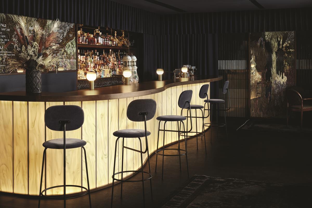 1Bardem_Bar__Helsinki_Fyra_designalive-3