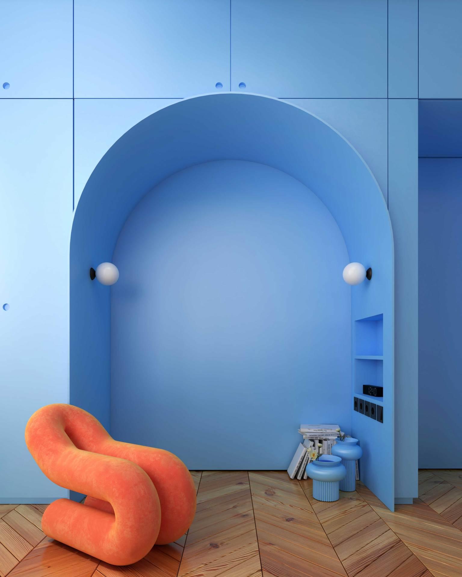 3D-Blue-Cube_designalive-1
