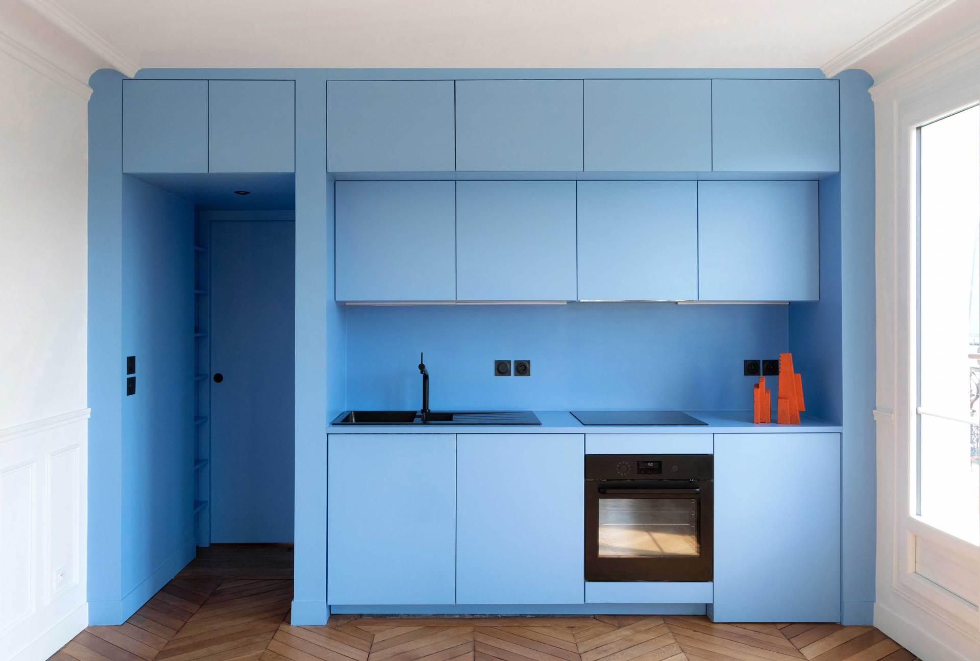 3D-Blue-Cube_designalive-11