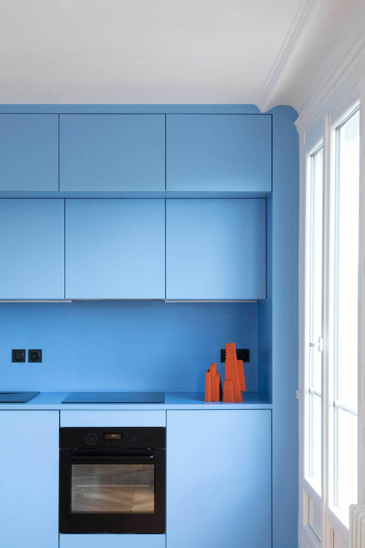 3D-Blue-Cube_designalive-12
