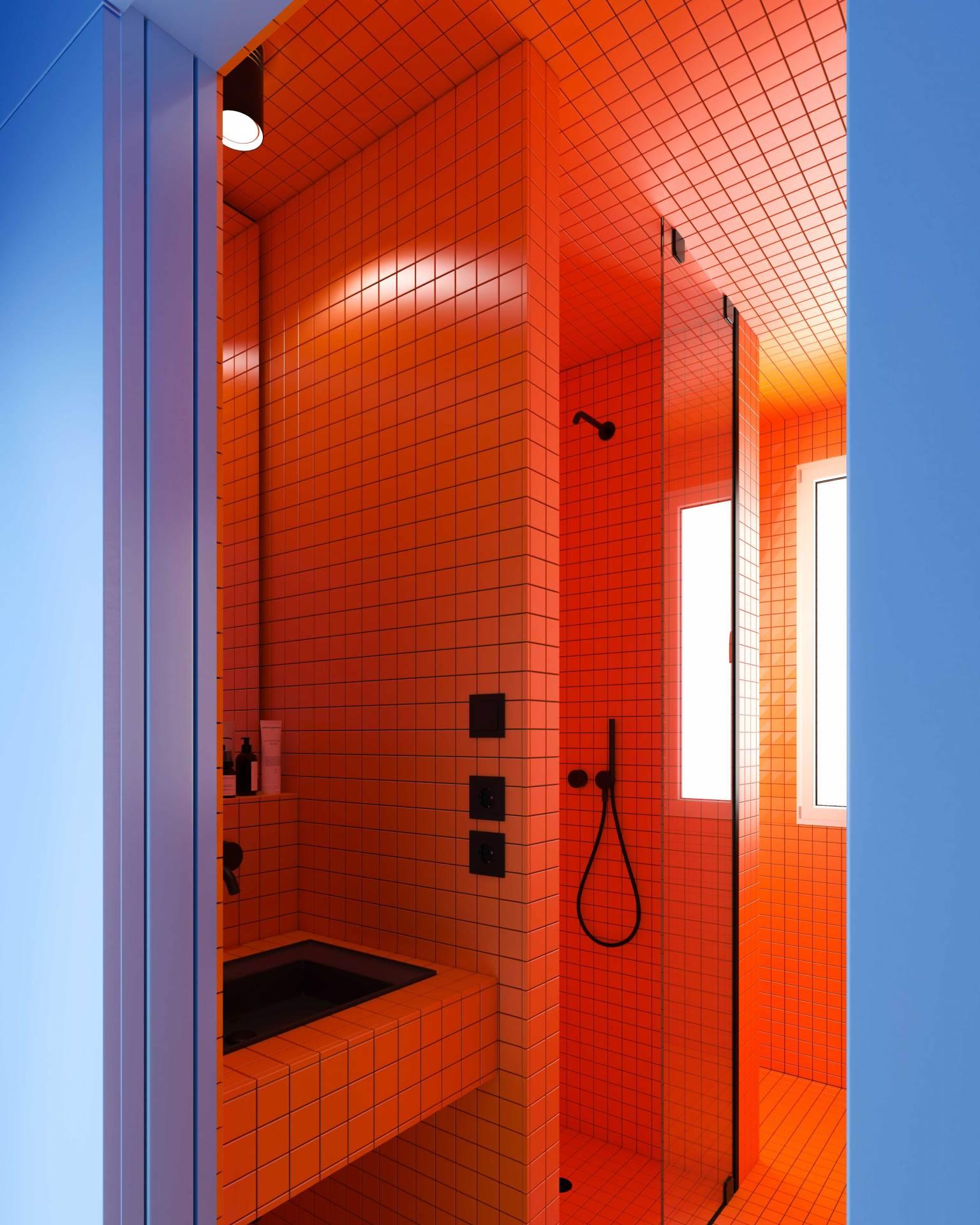 3D-Blue-Cube_designalive-4