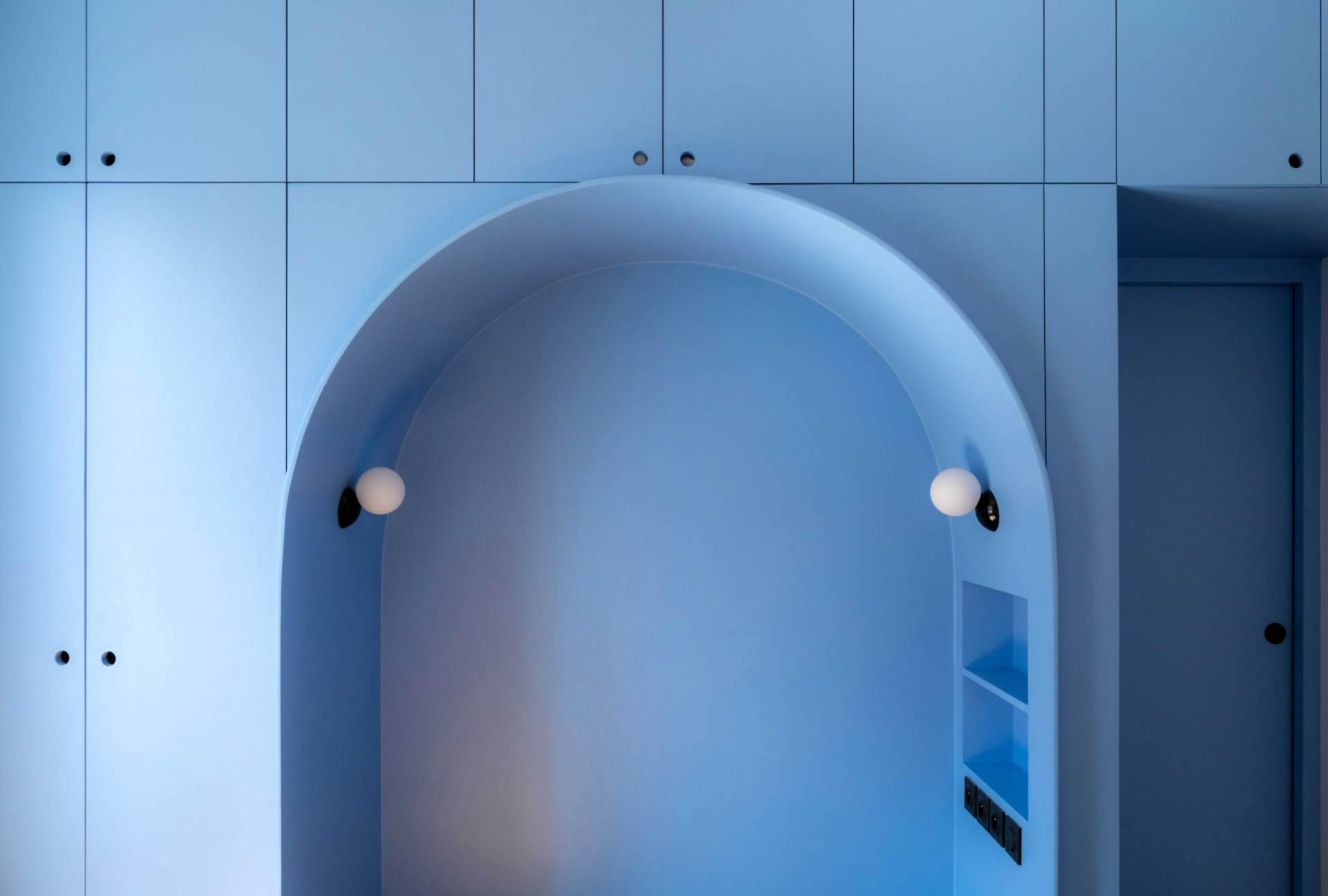 3D-Blue-Cube_designalive-9