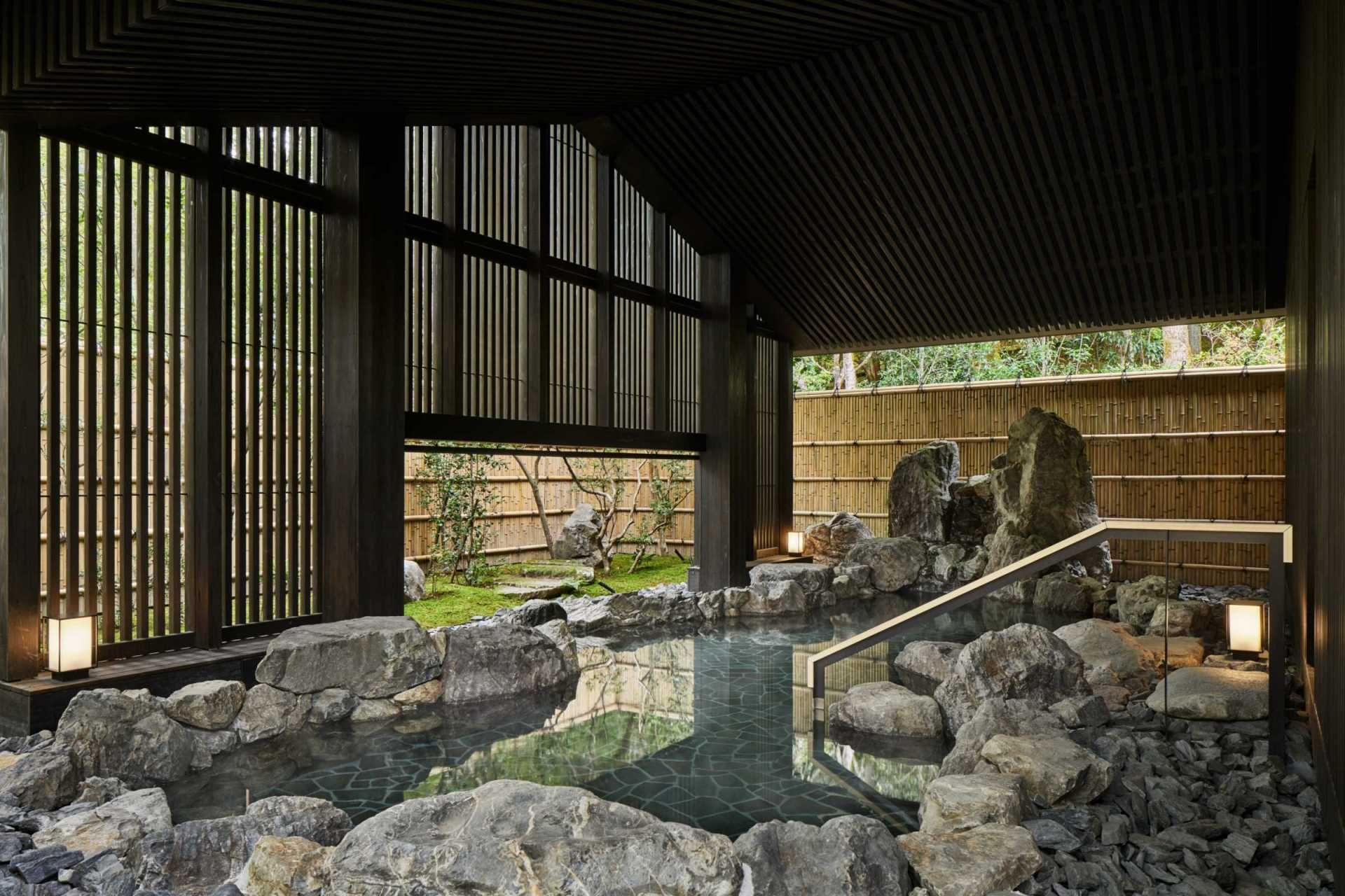 aman_kioto_designalive-14