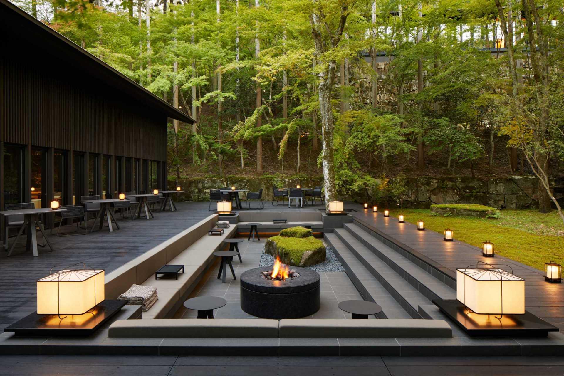 aman_kioto_designalive-16