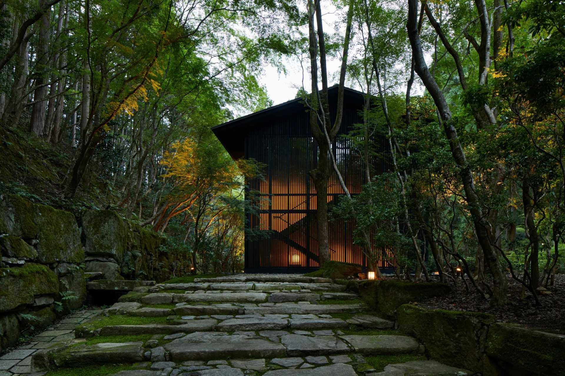 aman_kioto_designalive-4