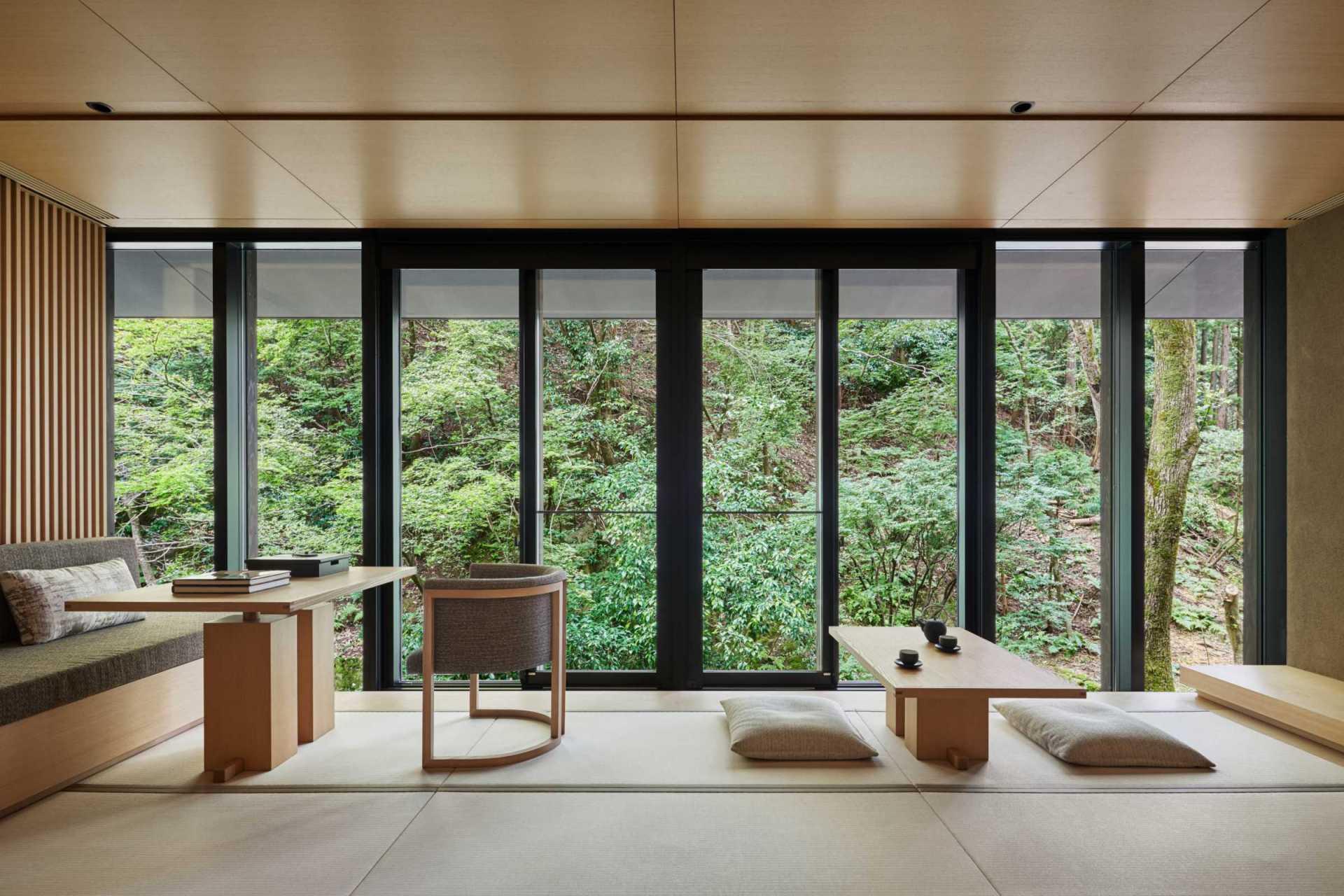 aman_kioto_designalive-5