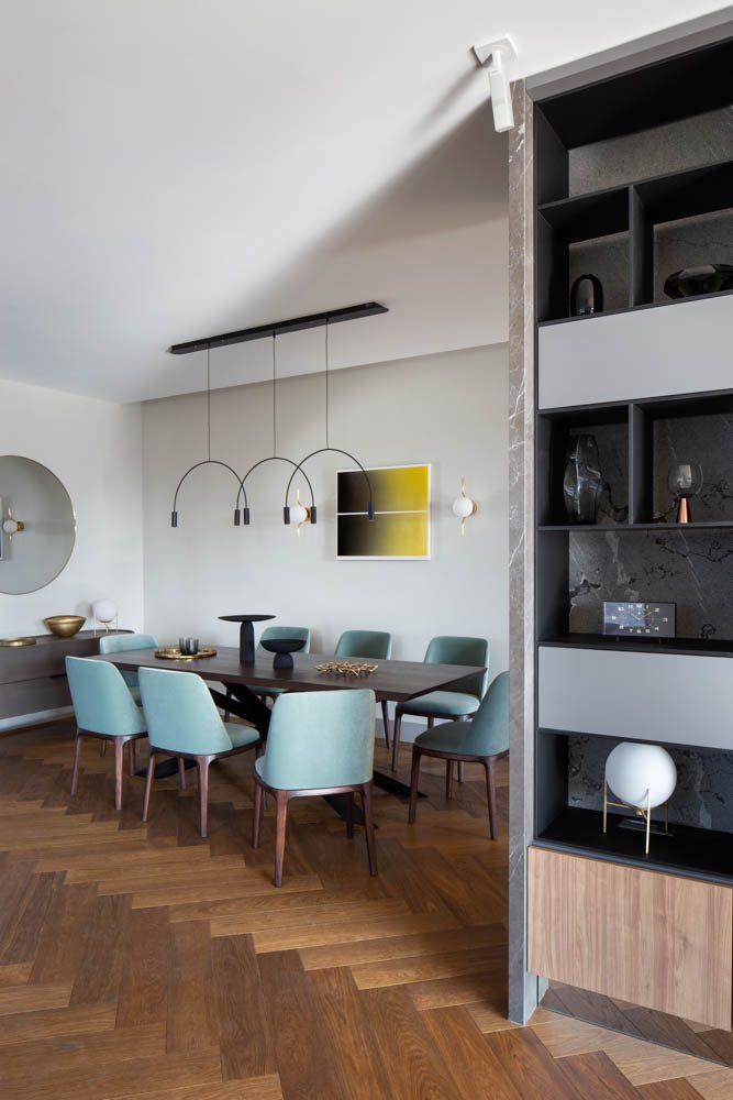 apartament_next_to_the_moat_foto_marcing_rabowiecki_designalive-10