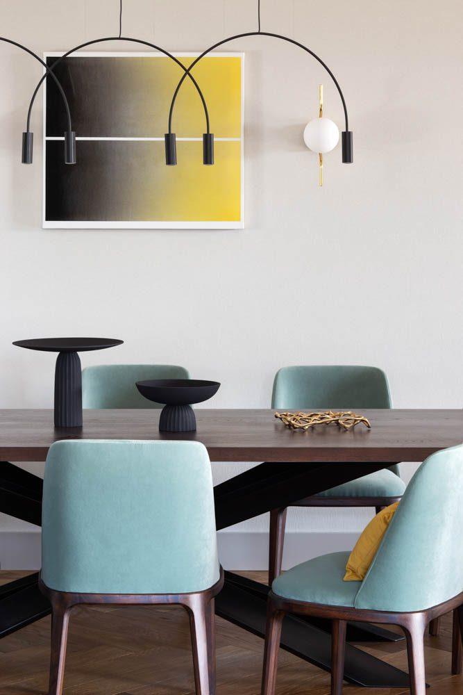 apartament_next_to_the_moat_foto_marcing_rabowiecki_designalive-11