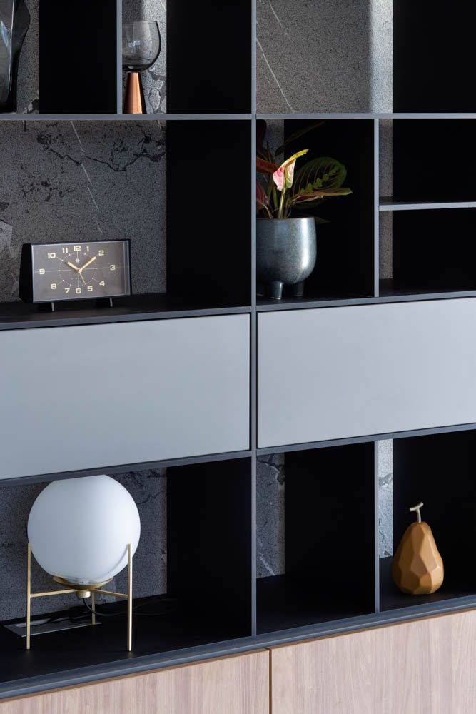 apartament_next_to_the_moat_foto_marcing_rabowiecki_designalive-12