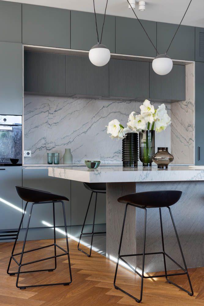 apartament_next_to_the_moat_foto_marcing_rabowiecki_designalive-15