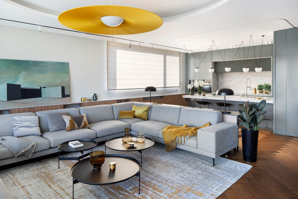 apartament_next_to_the_moat_foto_marcing_rabowiecki_designalive-20