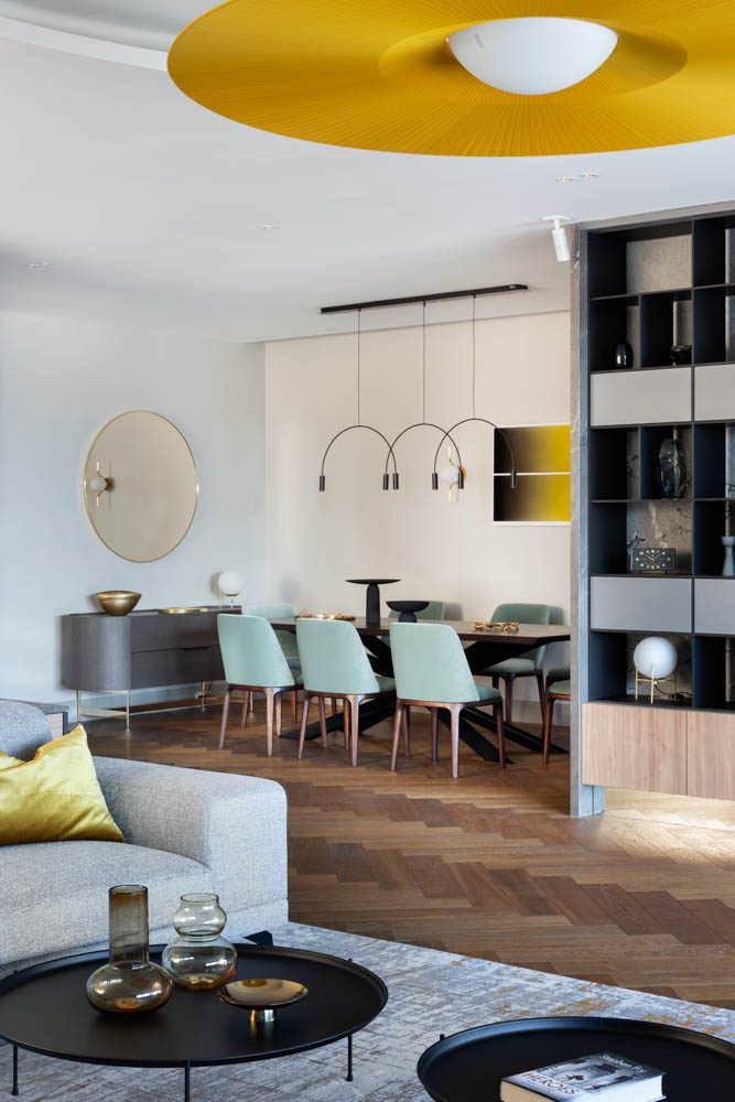 apartament_next_to_the_moat_foto_marcing_rabowiecki_designalive-22