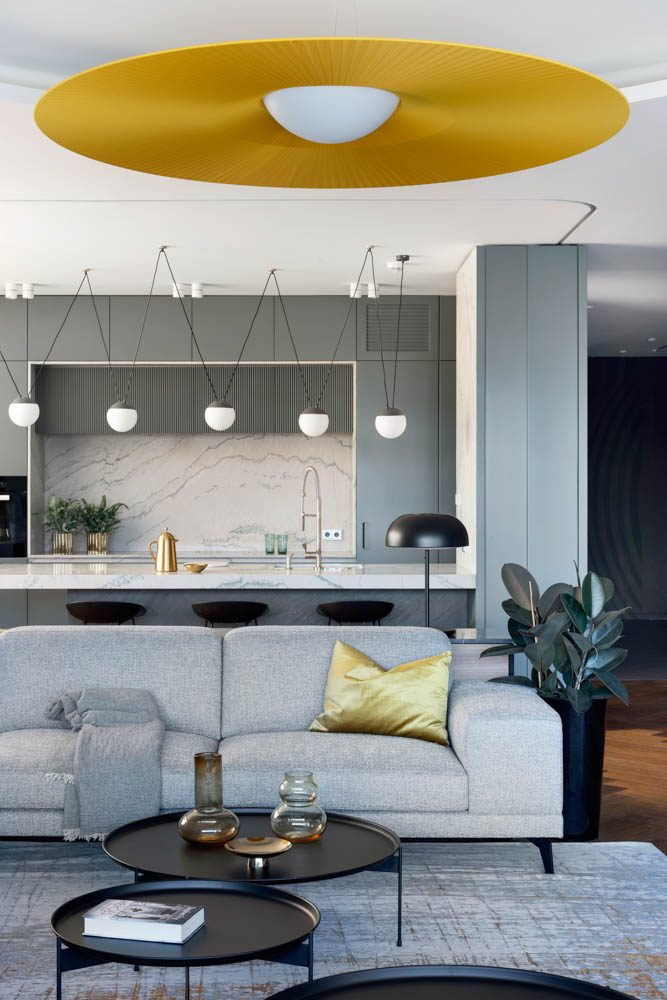 apartament_next_to_the_moat_foto_marcing_rabowiecki_designalive-23