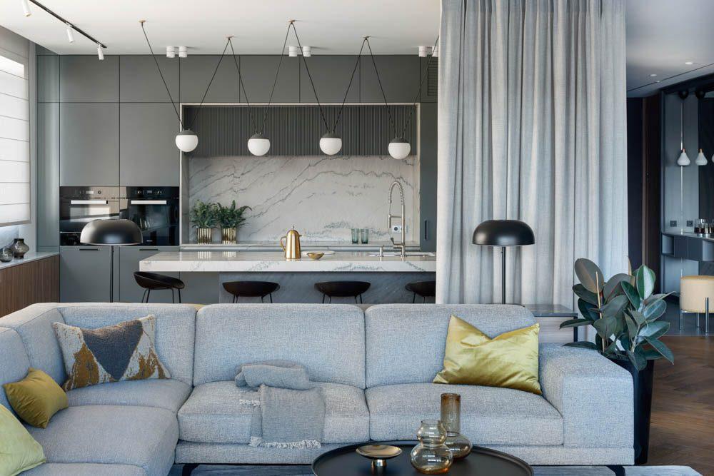 apartament_next_to_the_moat_foto_marcing_rabowiecki_designalive-25