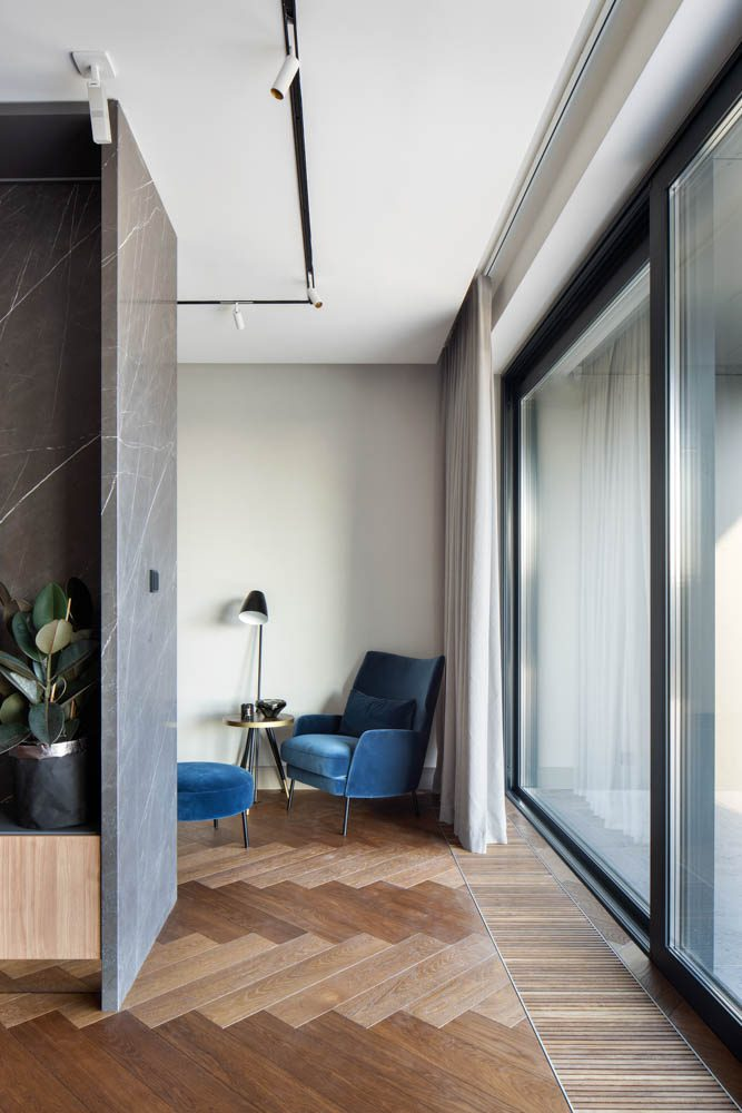apartament_next_to_the_moat_foto_marcing_rabowiecki_designalive-29