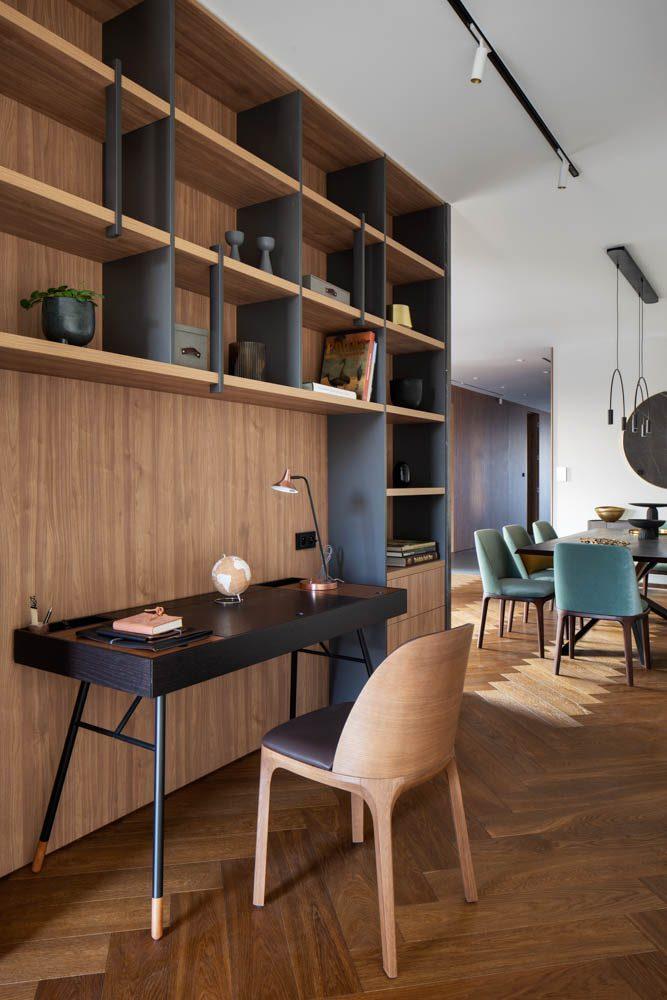 apartament_next_to_the_moat_foto_marcing_rabowiecki_designalive-30
