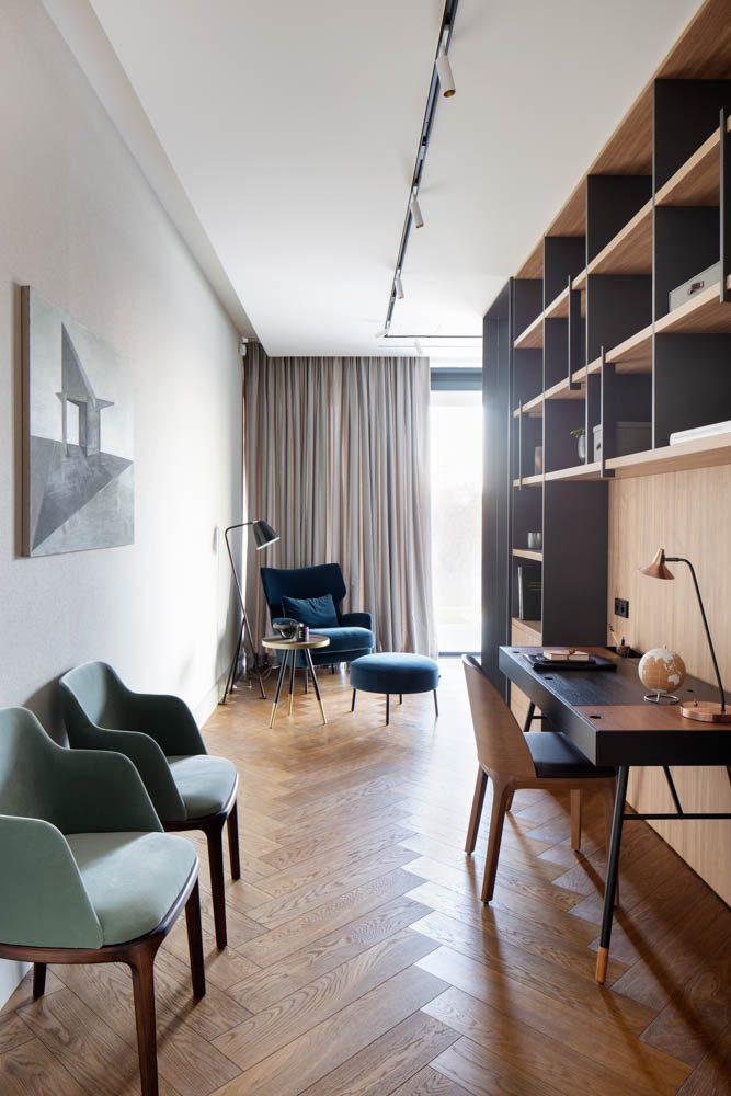 apartament_next_to_the_moat_foto_marcing_rabowiecki_designalive-31