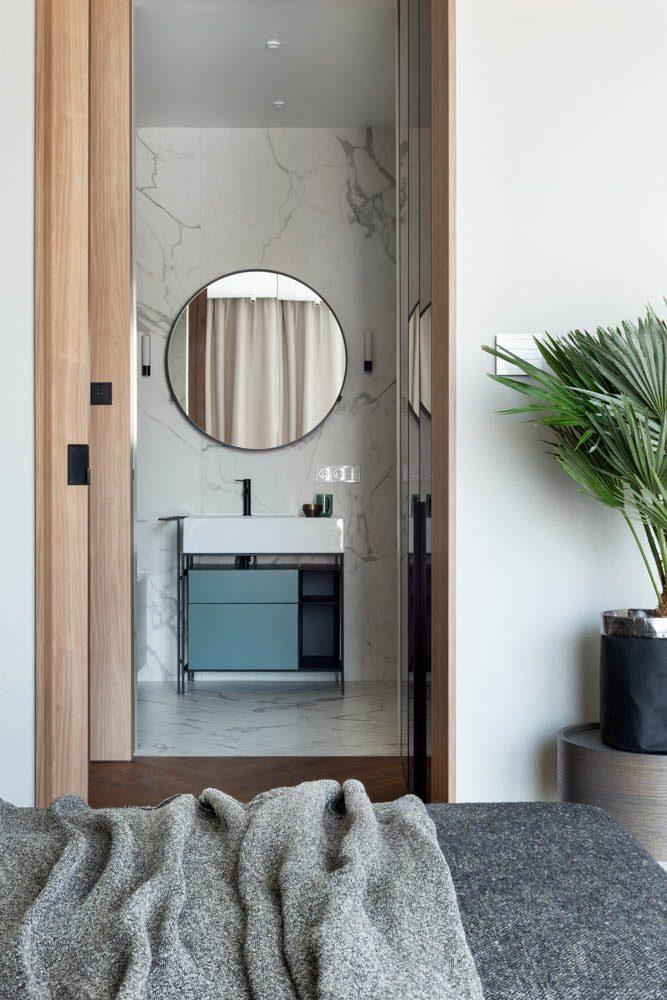 apartament_next_to_the_moat_foto_marcing_rabowiecki_designalive-4