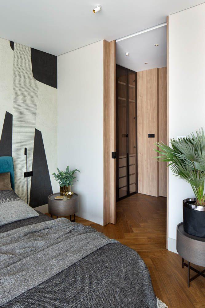 apartament_next_to_the_moat_foto_marcing_rabowiecki_designalive-5