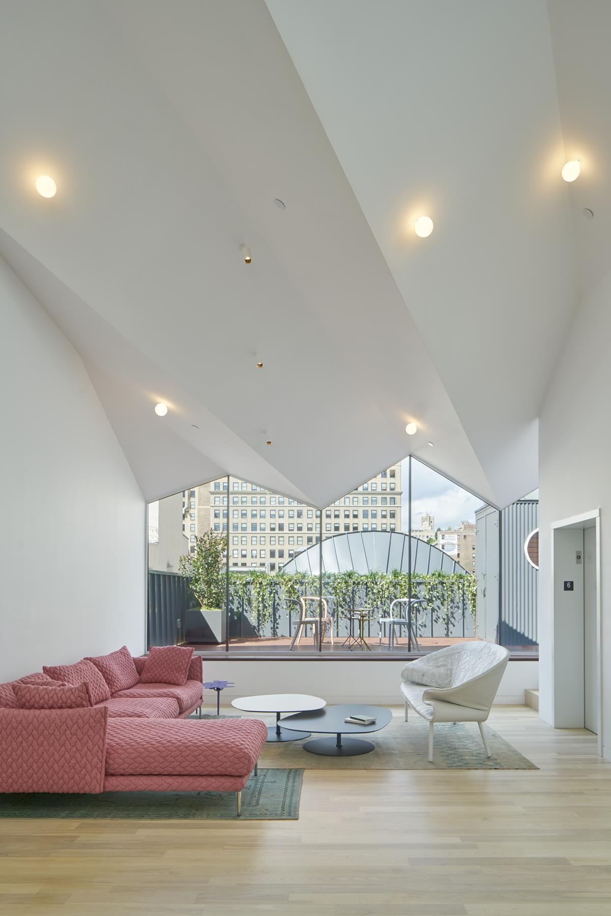 axor_compact-luxury_designalive-7