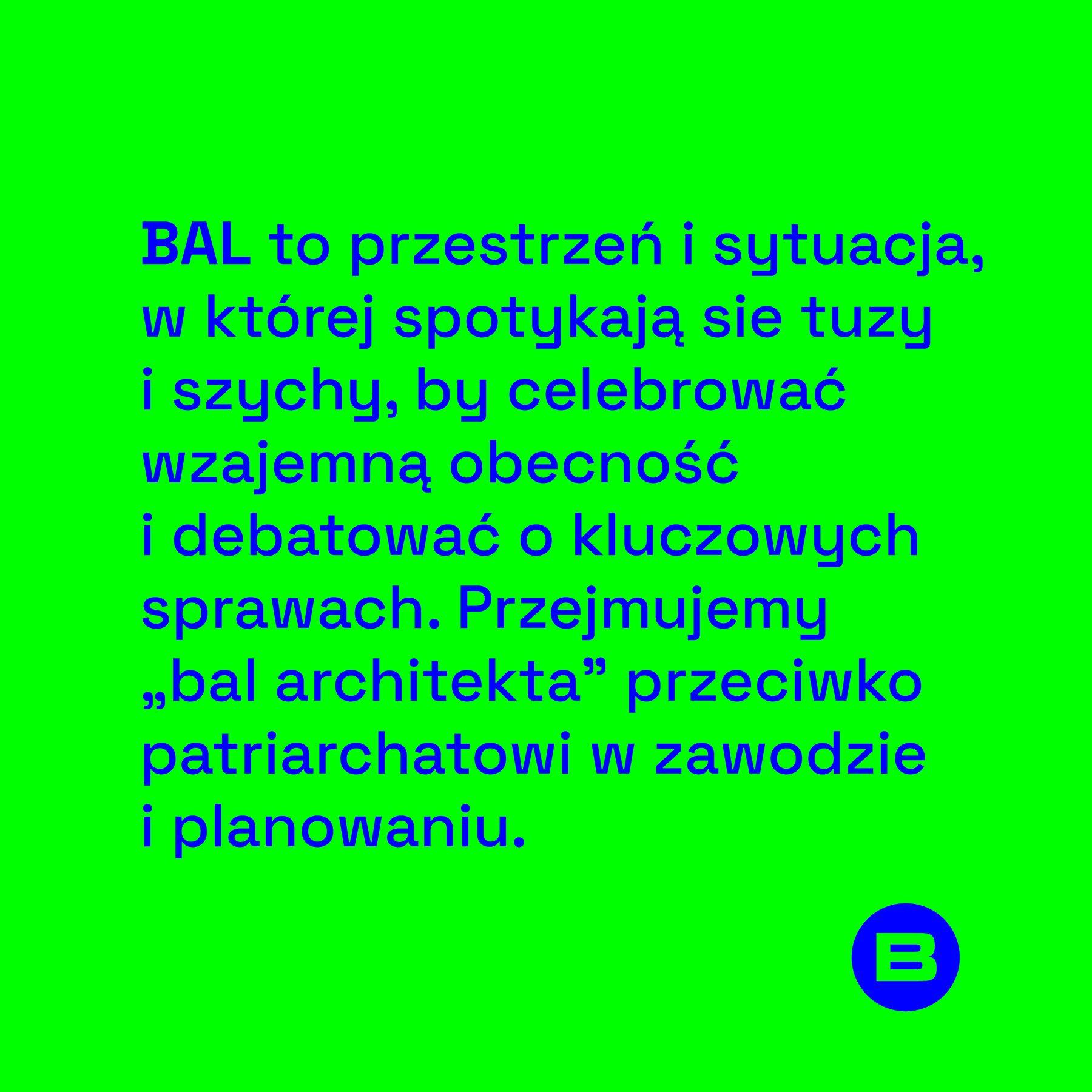 BAL_architektek_designalive-2