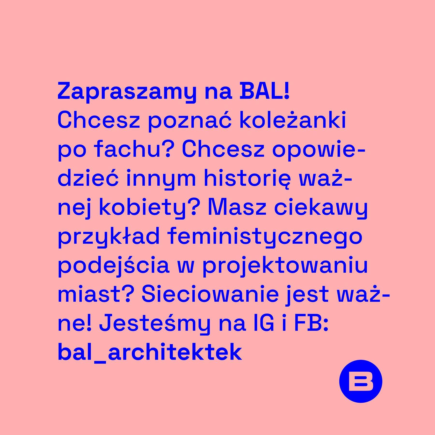 BAL_architektek_designalive-3