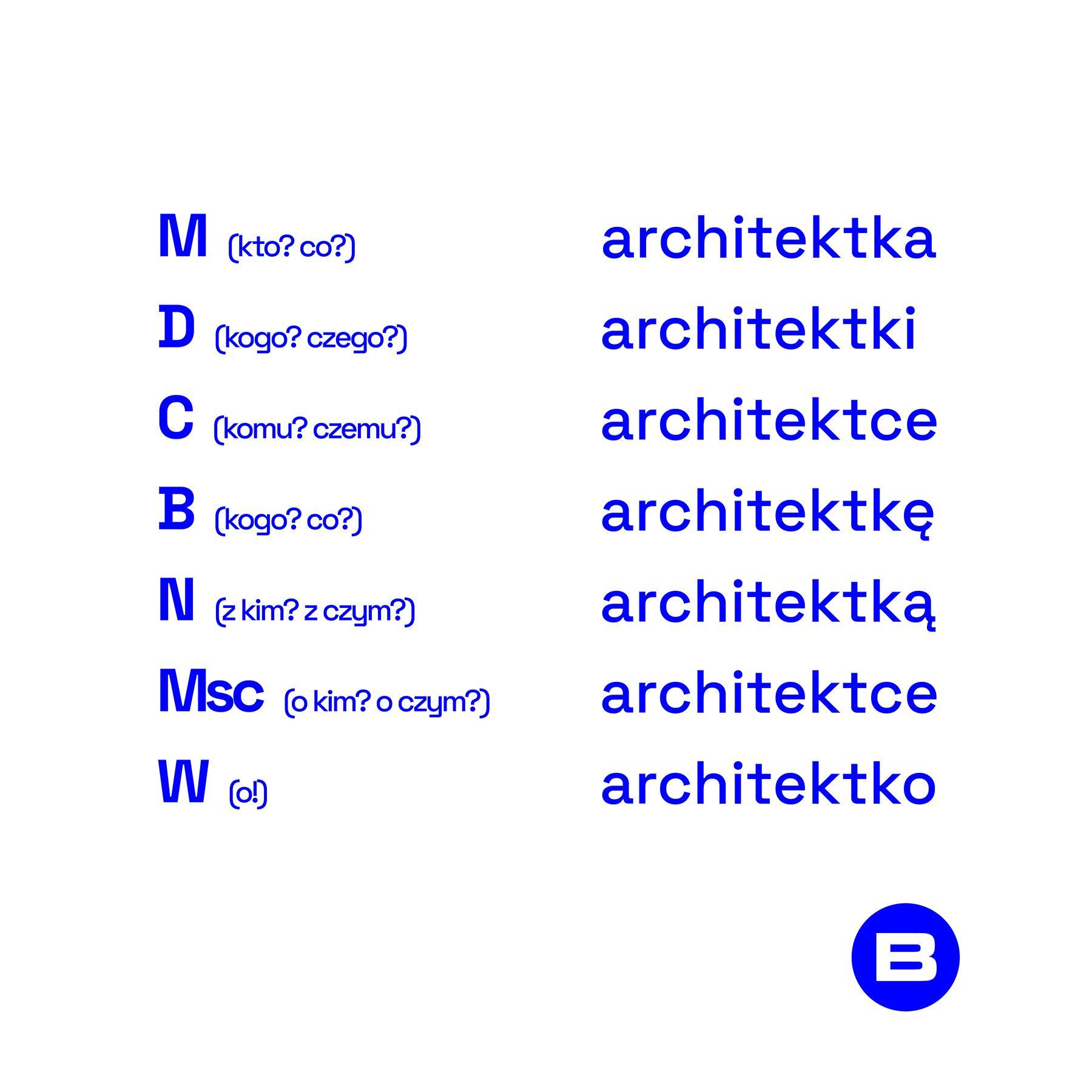 BAL_architektek_designalive-4