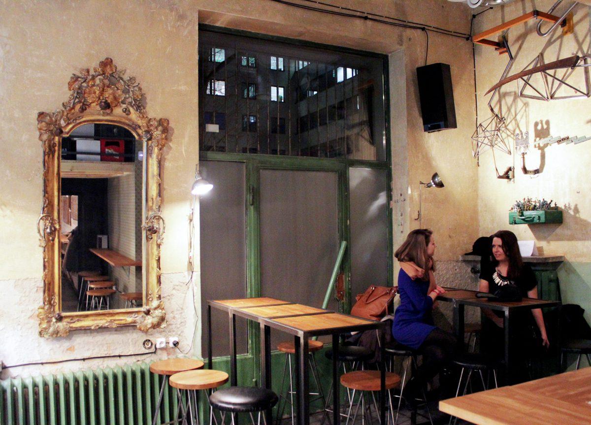 cafe_polonez_designalive2