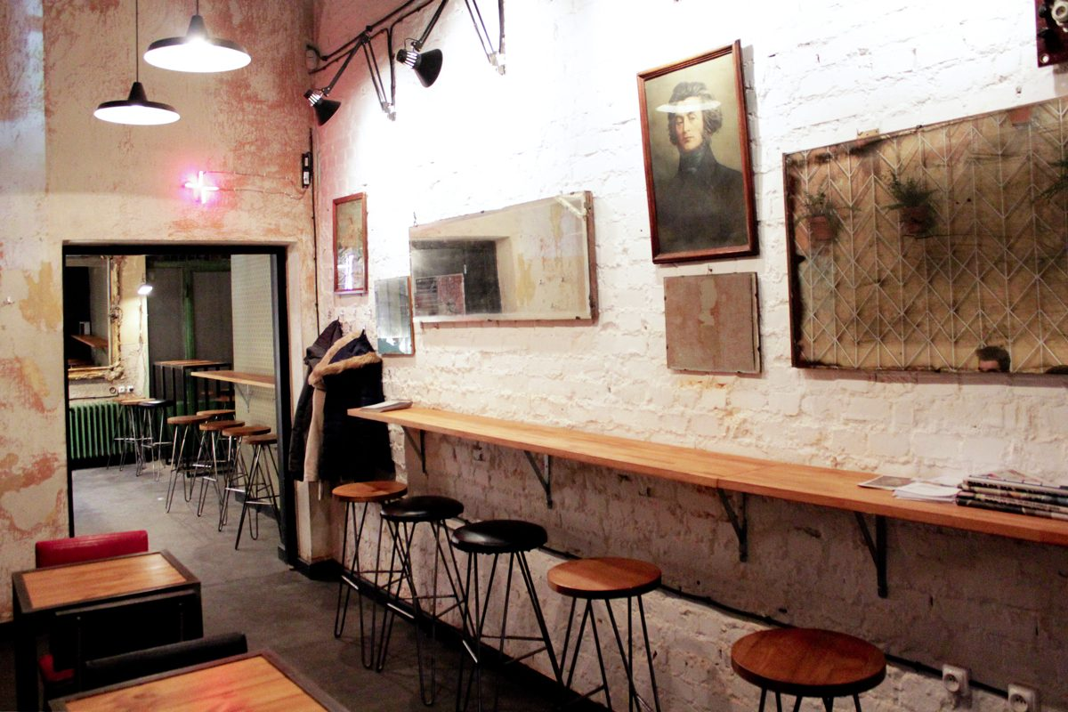 cafe_polonez_designalive4