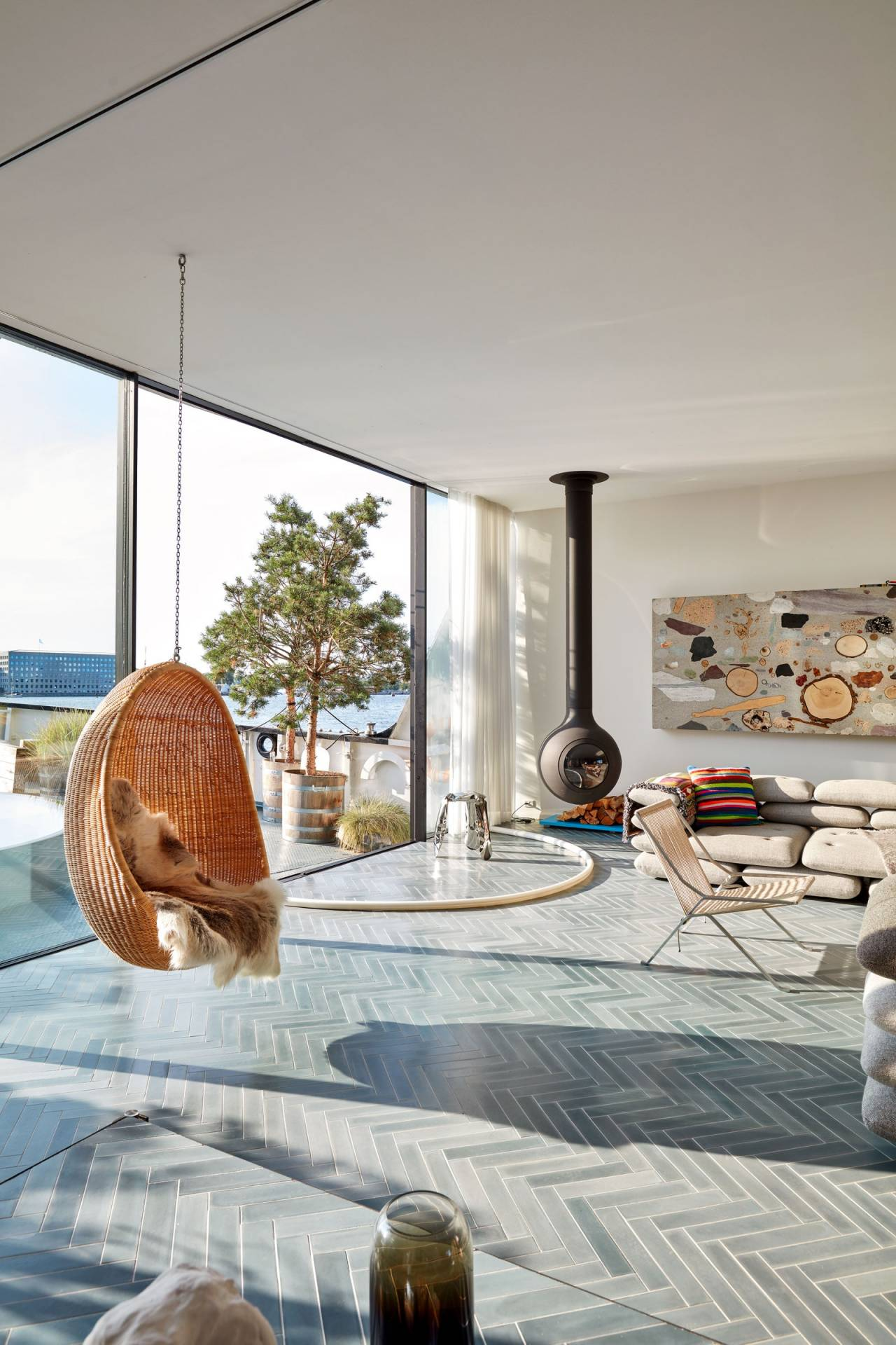 bjarke_ingels_houseboat_foto_pernille_loof_and_thomas_loof_designalive-14